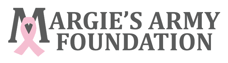 Margie's Army Foundation